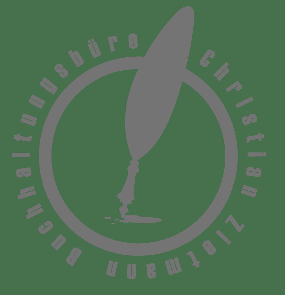 Zietmann Logo