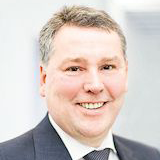 Hermann Plantenberg