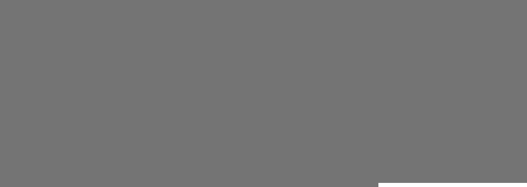 Kühn und Schäfer Logo