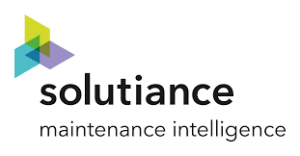 Solutiance