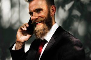 Handy- und Telefonzuschuss Bild