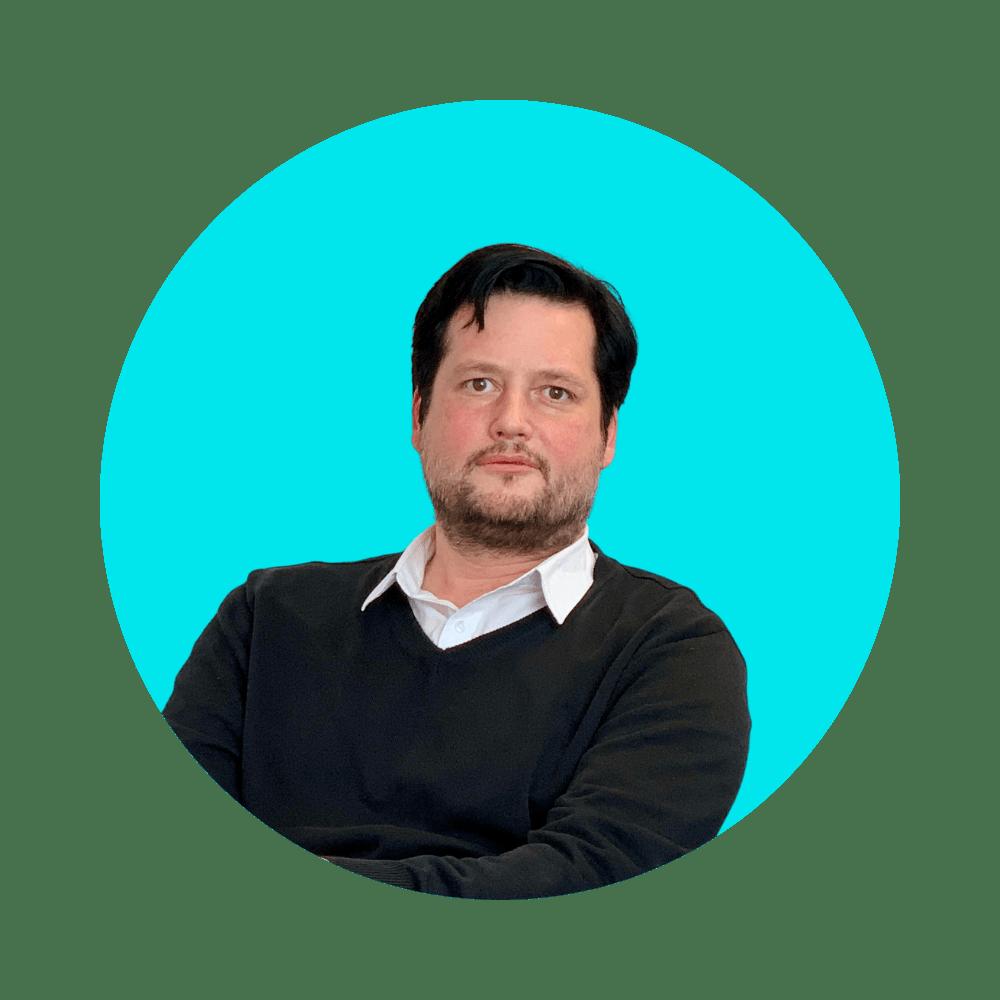 Matthias Bild