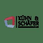 Kühn & Schäfer Logo