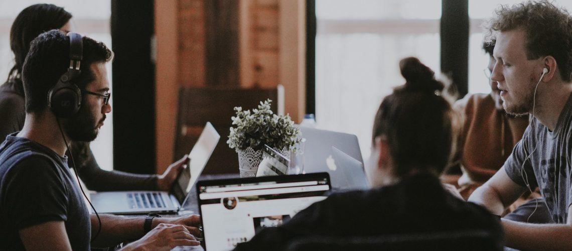 5 Praxis-Tipps für den Einsatz von Mitarbeiter-Benefits