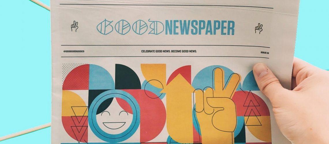 News und Wissen kompakt Bild